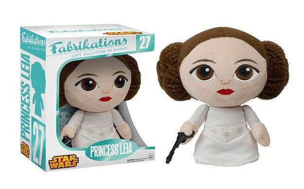 Star-Wars-Fabrikations-2015-Bonecos-01