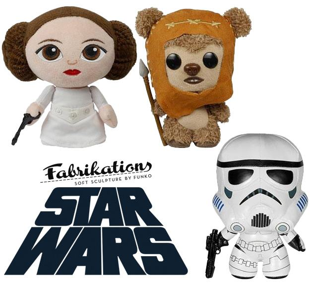 Star-Wars-Fabrikations-2015-Bonecos-01a