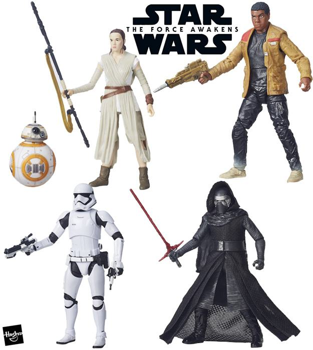 Star-Wars-Force-Awakens-Toy-Unboxing-Black-Series-01a