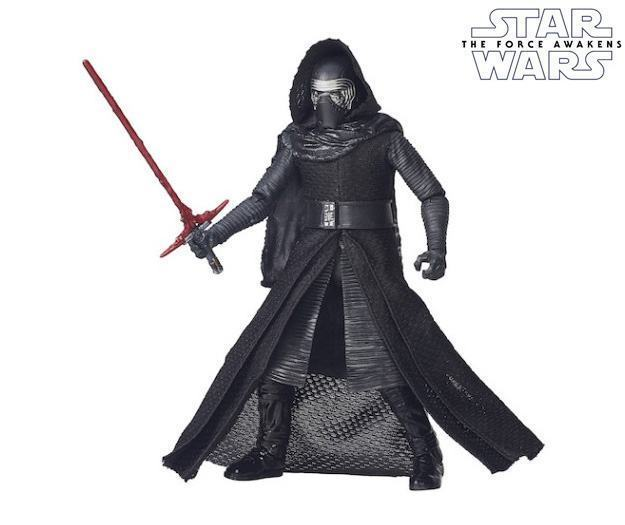 Star-Wars-Force-Awakens-Toy-Unboxing-Black-Series-03