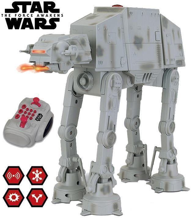 Star-Wars-VII-AT-AT-Controle-Remoto-01