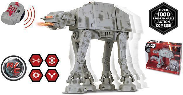 Star-Wars-VII-AT-AT-Controle-Remoto-02