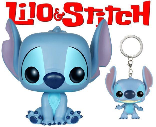 Stitch-Boneco-e-Chaveiro-Pop-01