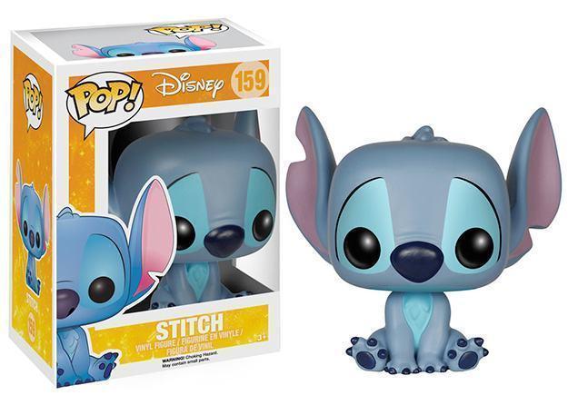 Stitch-Boneco-e-Chaveiro-Pop-02