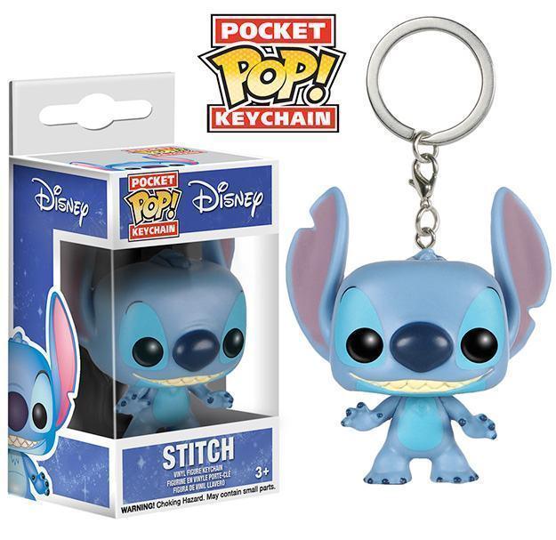 Stitch-Boneco-e-Chaveiro-Pop-03
