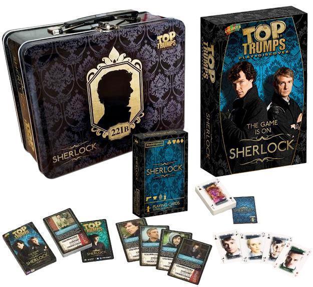 Super-Trunfo-Baralho-Sherlock-01