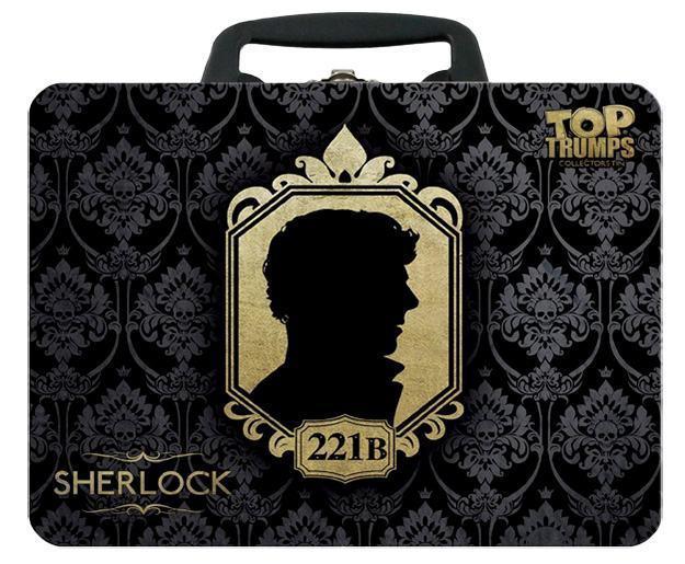 Super-Trunfo-Baralho-Sherlock-02
