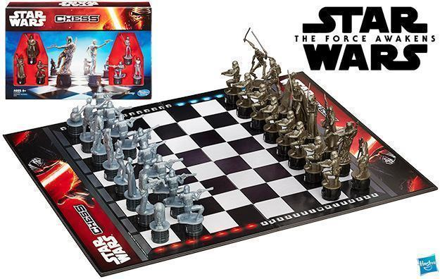 Xadrez-Star-Wars-Despertar-da-Forca-01