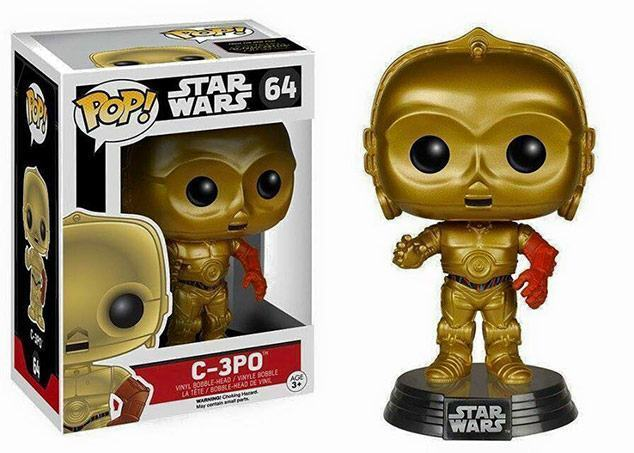 star-wars_despertar-da-forca_bdb_c-3po