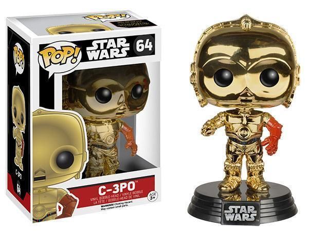star-wars_despertar-da-forca_bdb_c-3po_dourado_exclusivo_barnes-and-noble