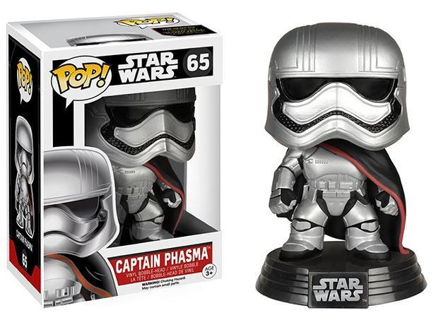 star-wars_despertar-da-forca_bdb_captain_phasma
