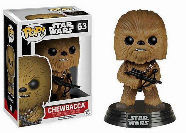 star-wars_despertar-da-forca_bdb_chewie