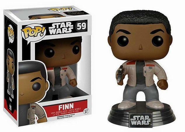 star-wars_despertar-da-forca_bdb_finn