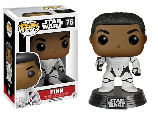 star-wars_despertar-da-forca_bdb_finn_stormtrooper_exclusivo_gamestop