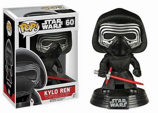 star-wars_despertar-da-forca_bdb_kylo-ren-1