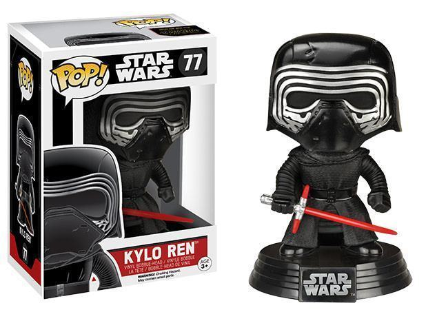 star-wars_despertar-da-forca_bdb_kylo-ren-sem_capuz_exclusivo_target