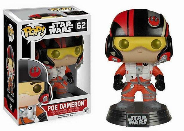 star-wars_despertar-da-forca_bdb_poe-dameron