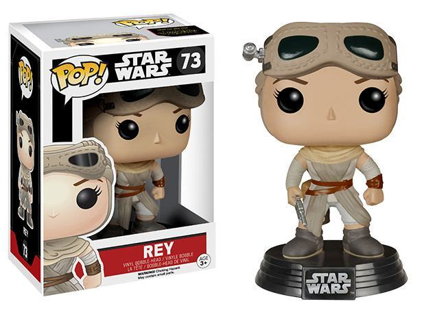 star-wars_despertar-da-forca_bdb_rey_oculos-exclusiva_hot_topic