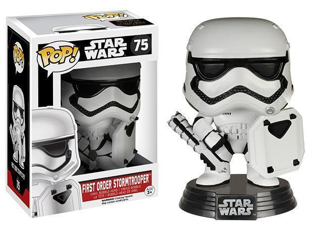 star-wars_despertar-da-forca_bdb_stormtrooper_escudo_exclusivo_wallgreens