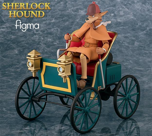 Action-FIgure-Figma-Sherlock-Hound-01b