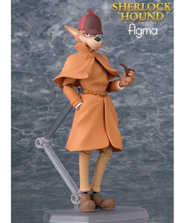 Action-FIgure-Figma-Sherlock-Hound-02