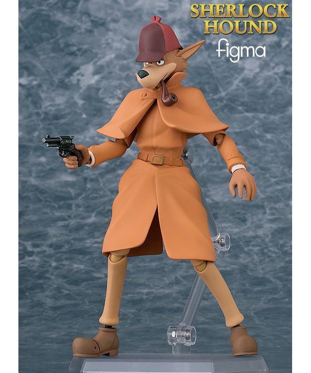 Action-FIgure-Figma-Sherlock-Hound-03