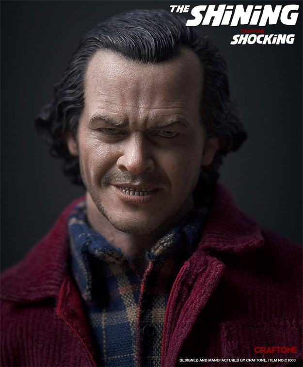 Action-Figure-Craftone-Shocking-Guy--Iluminado-Shining-02