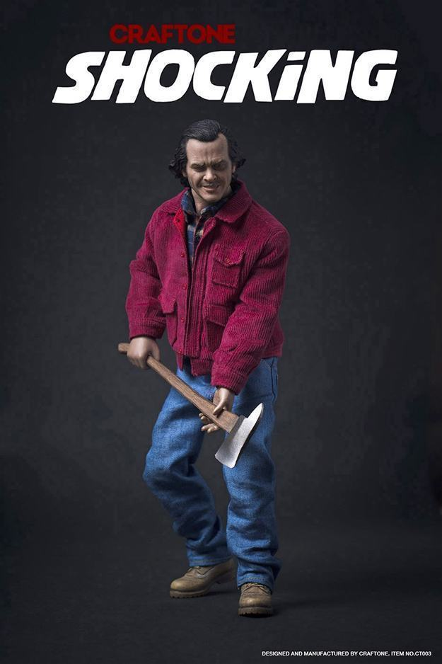 Action-Figure-Craftone-Shocking-Guy--Iluminado-Shining-05