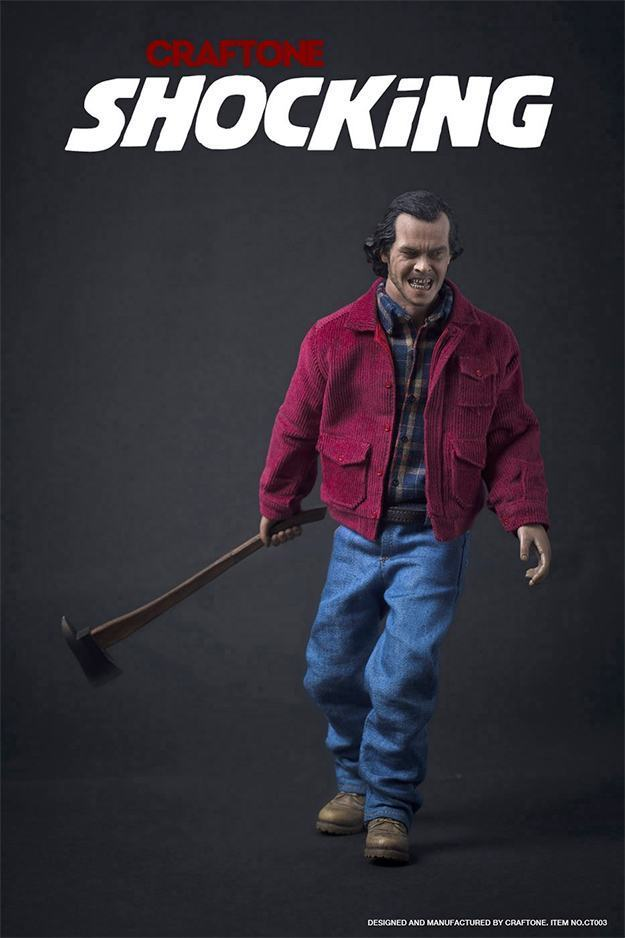 Action-Figure-Craftone-Shocking-Guy--Iluminado-Shining-09