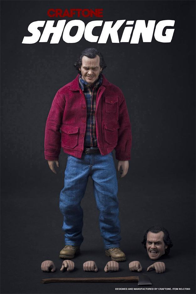 Action-Figure-Craftone-Shocking-Guy--Iluminado-Shining-10