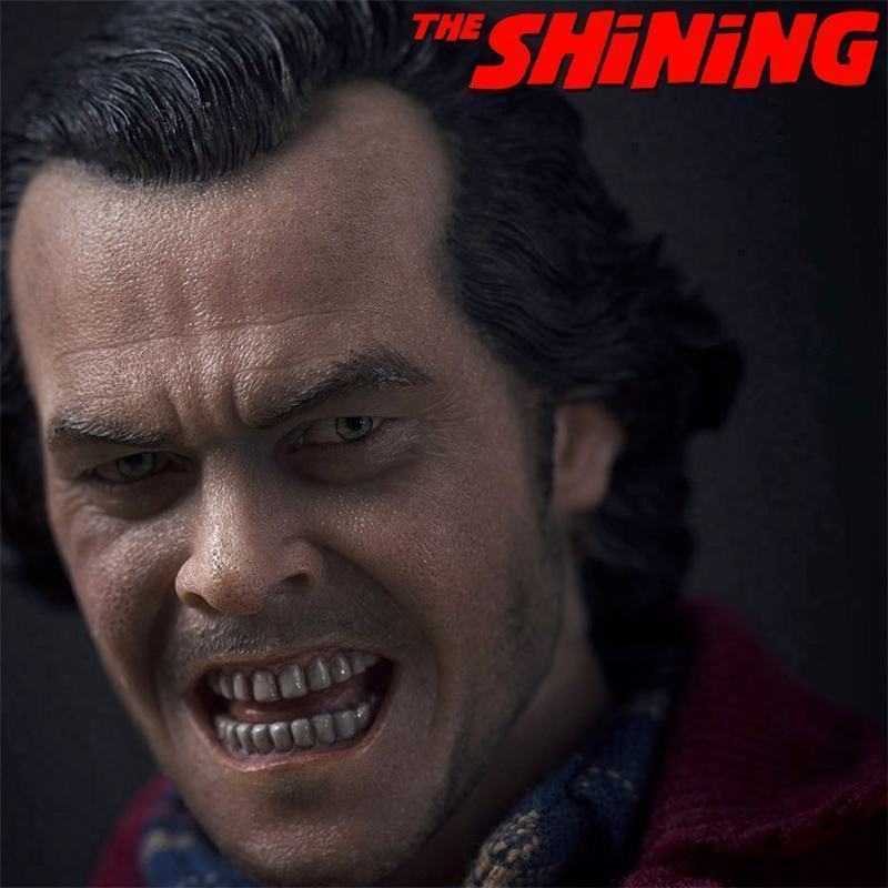 Action-Figure-Craftone-Shocking-Guy--Iluminado-Shining-Instag-2