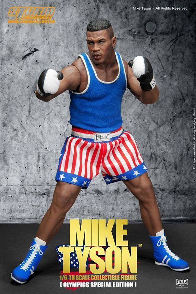 Action-Figure-Mike-Tyson-Olympics-Edition-01