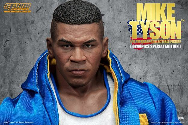 Action-Figure-Mike-Tyson-Olympics-Edition-02