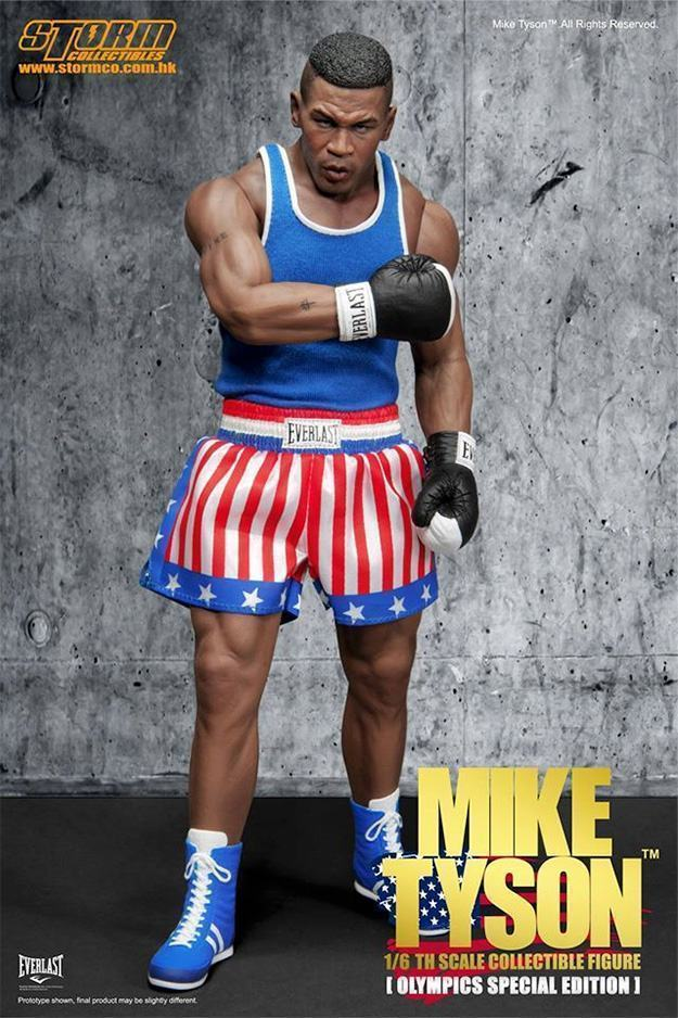 Action-Figure-Mike-Tyson-Olympics-Edition-03