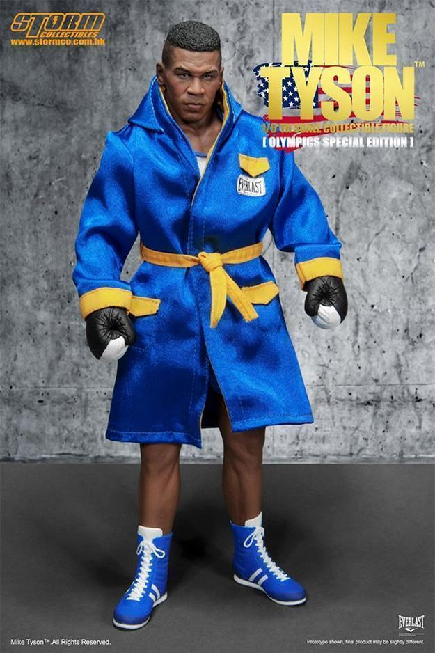 Action-Figure-Mike-Tyson-Olympics-Edition-034