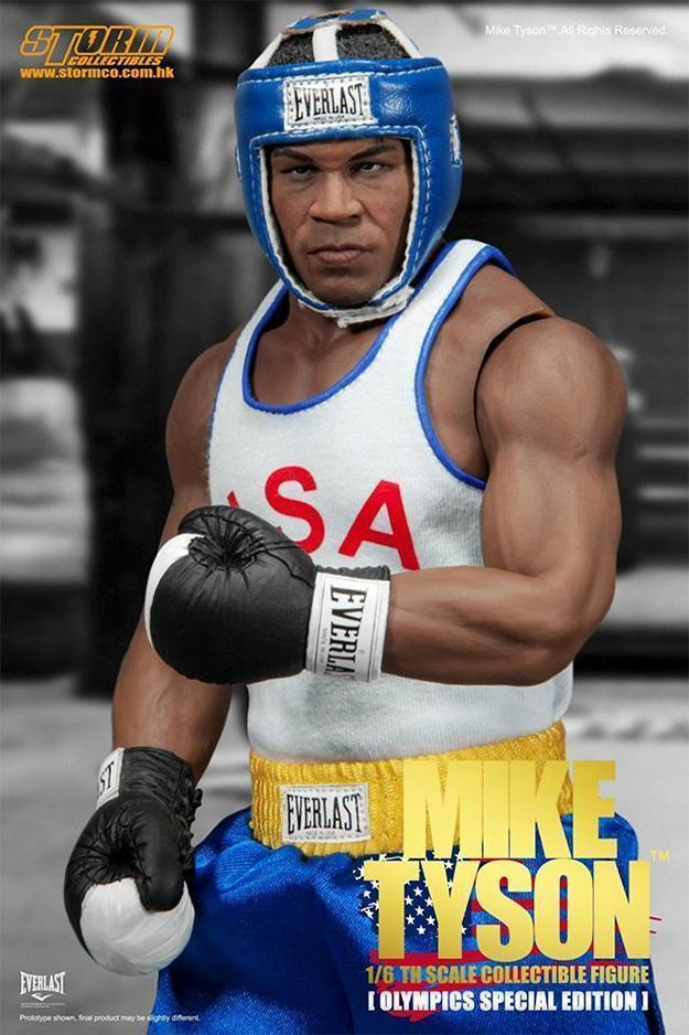 Action-Figure-Mike-Tyson-Olympics-Edition-06