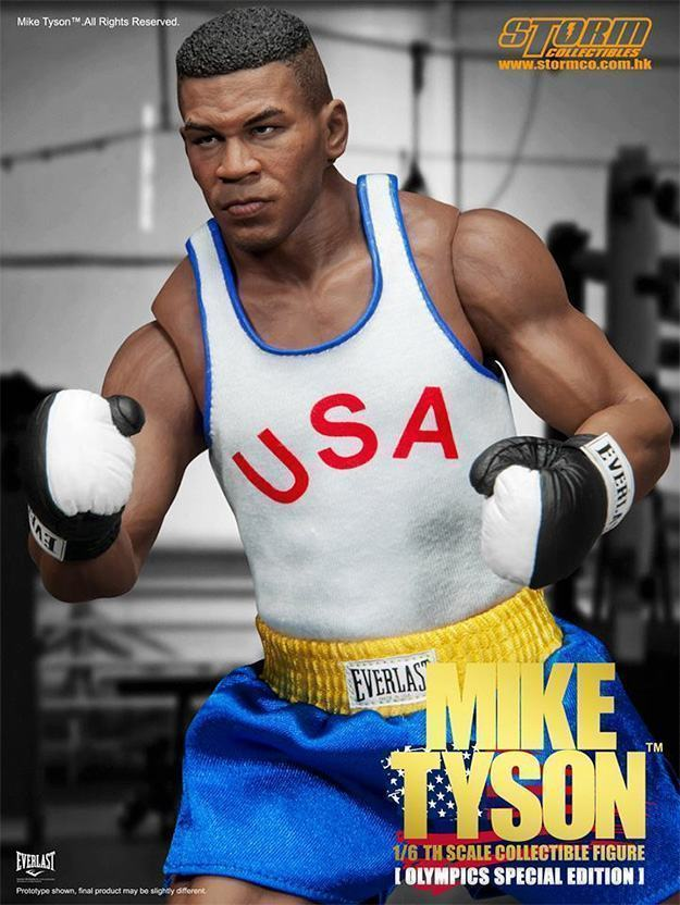 Action-Figure-Mike-Tyson-Olympics-Edition-07