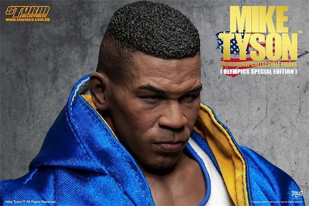 Action-Figure-Mike-Tyson-Olympics-Edition-08