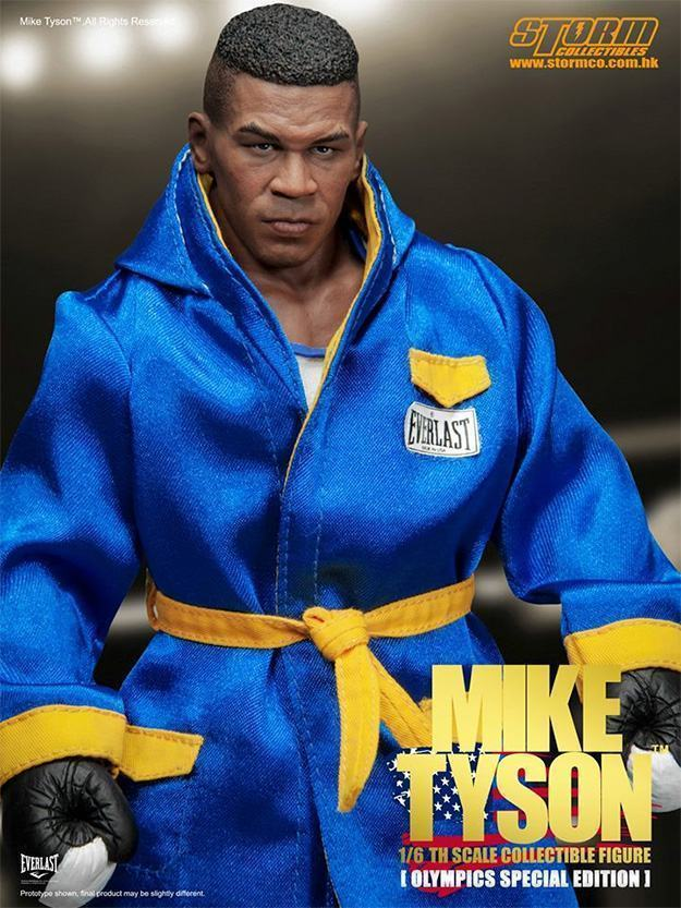 Action-Figure-Mike-Tyson-Olympics-Edition-09