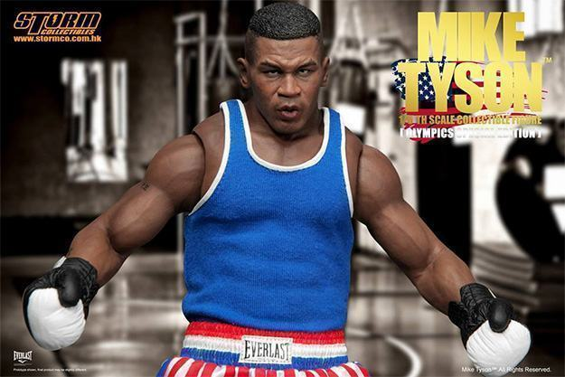 Action-Figure-Mike-Tyson-Olympics-Edition-10