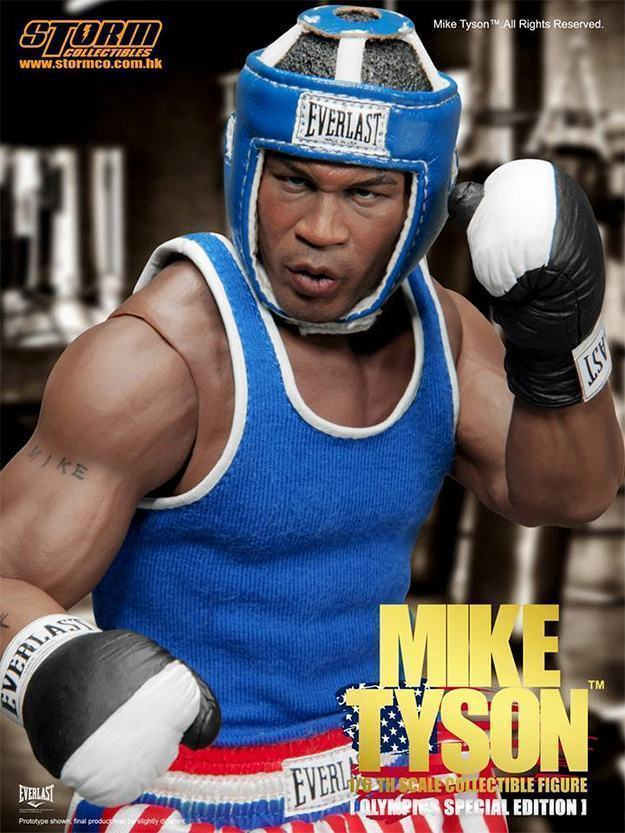 Action-Figure-Mike-Tyson-Olympics-Edition-11