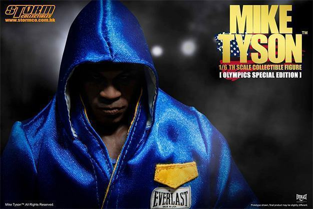 Action-Figure-Mike-Tyson-Olympics-Edition-12