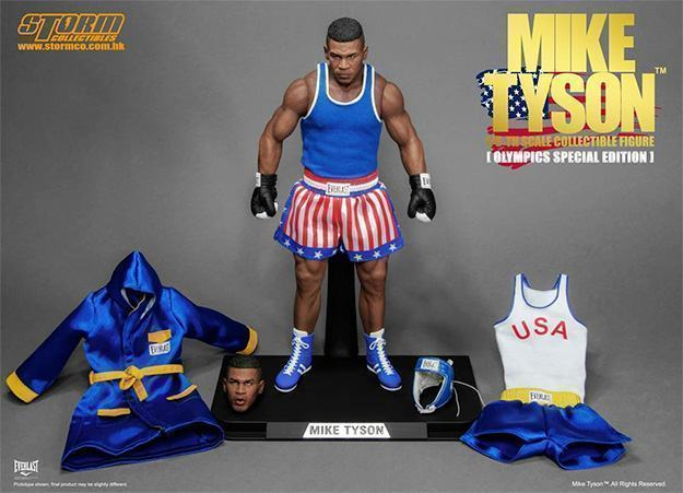 Action-Figure-Mike-Tyson-Olympics-Edition-13