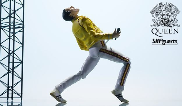 Action-Figure-SH-Figuarts-Queen-Freddie-Mercury-02