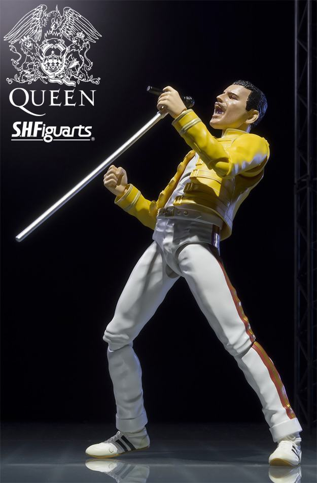 Action-Figure-SH-Figuarts-Queen-Freddie-Mercury-05