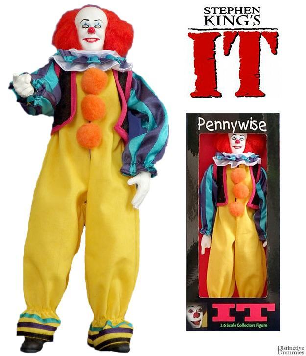 Action-Figure-Stephen-King-It-Pennywise-01