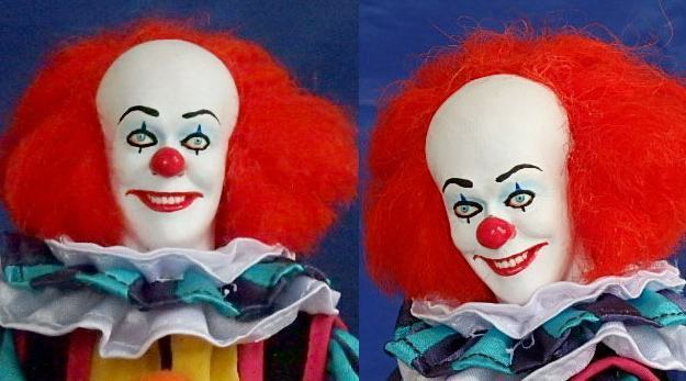 Action-Figure-Stephen-King-It-Pennywise-02
