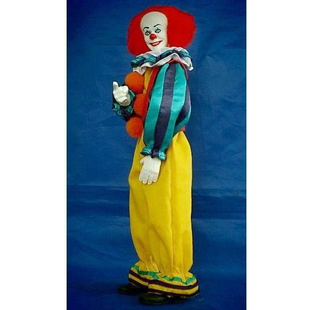 Action-Figure-Stephen-King-It-Pennywise-03