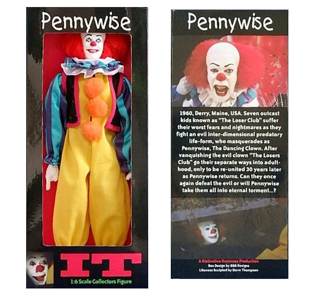 Action-Figure-Stephen-King-It-Pennywise-04