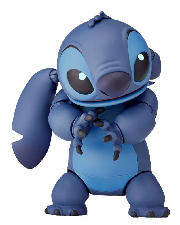 Action-Figure-Stitch-Revoltech-Complex-Movie-Revo-02